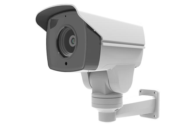 Уличная поворотная IP-камера DIVITEC DT-IP2011PVM-I8P